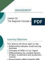 SME Management - 2.ppt
