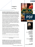 Hellberg, Åsa_WELCOME TO FLANAGANS_Info Sheet_Draft EB SH MA.pdf