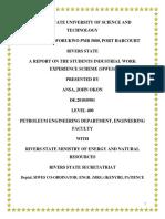 SIWES_Industrial_Training_Report.pdf.pdf