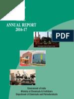 Annual Report 2017 English.pdf