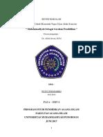 Muhammadiyah_Sebagai_Gerakan_Pendidikan.docx