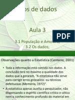 Aula 3 - tipos de dados.pptx