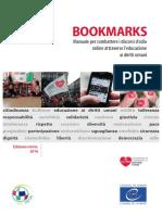 Bookmarks ITA Ed Rev 2016