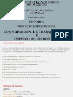 Diapositivas de Dinamica [Autoguardado]