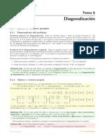 07_Tema-06_09-10.pdf