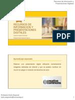 08 Licencia Creative CommonsWORD.docx