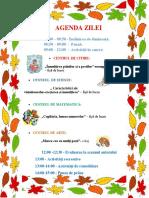 Agenda 15.11