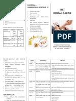 Leaflet Rg Penyuluhan (1)