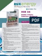 PRODUCTOS-TRIFASICO-HXE34