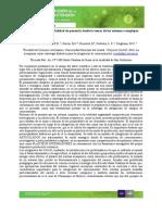 VII_Jornada_EI-2019_Sistemas-complejos.docx