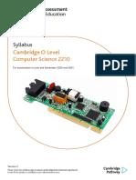 Computer414609-2020-2021-syllabus