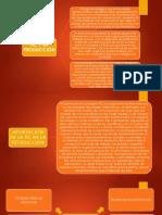 Diapos de Agenda Digital Parte de Rony