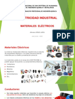 2a Materiales Electricos