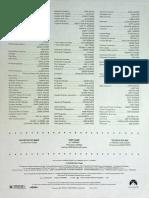 DOD Film Office file on Patriot Games (1992)