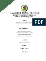 TRABAJO ORIGINAL ISOTOPOS.docx