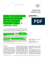 soh2013.pdf