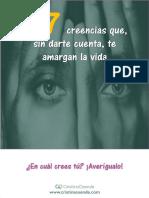 ebook_7_creencias.pdf