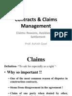 9-Claims Management.pdf
