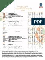 Ementas CM Seixal 23-04 a -01 06 1