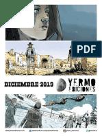 201912 Yermo diciembre 2019.pdf
