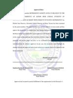 Approval-Sheet.docx1 (2).Docx Final
