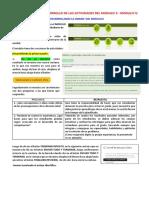 aporte.pdf