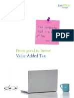 Deloitte Publications_VAT2011 PDF