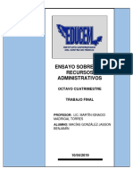 TRABAJO FINAL PRACTICA FORENSE FISCAL.docx