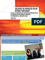 10.II.2.1 Ppt13 Radiacao Solar 1