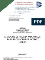 Equipo 6-Ing de materiales no metalicos-1.pptx