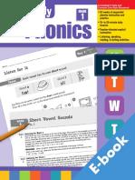 Phonics 1.pdf