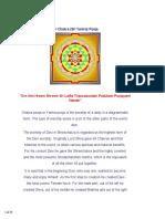 150087317-Sri-Yantra-Vidhi.pdf