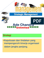 7 Strategic Mgt (1).ppt