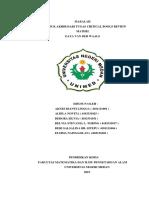 Cbr Ikatan Kimia (2)