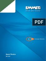 anexo-tecnico-2012-2013.pdf