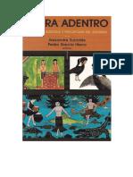 Tierra_adentro__territorio_ind__gena_y_percepci__n_del_entorno (1).pdf