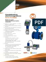 101-Serie_FLOMID_Caudalimetro_Electromagnetico_rev3_Catalogo_tecnico.pdf