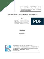 GR7.pdf
