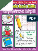 Scholastic  Reading Comprehension and Basic Skills g3.pdf