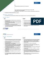 Vergleich_zwischen_DSH_und_TestDaF.pdf