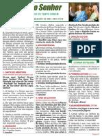 FOLHETO - 238.pdf