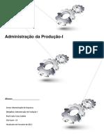 3.Apostila Completa-Administração Da Produção-I 2012