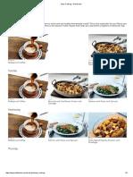 Easy Cooking - Diet Doctor_Diet Plan.pdf