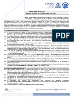edital_n_007_2019_conc_semec2019.pdf
