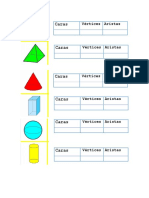 figuras geometricas.docx
