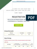Registration _ NULLCON Goa 2020.pdf