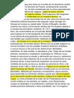 Guido Di Pietro