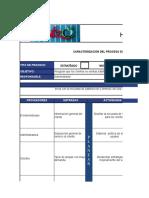 C - AC - 001 Caracterización del Proceso de Atencion Al Cliente.xlsx