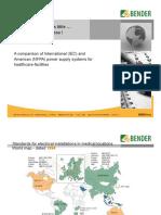 IEC Documents