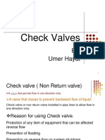 Check valves.ppt